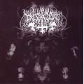 ERESHKIHAL - Ten Years Of Blasphemy CD