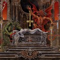 PROFANATICA - Thy Kingdom Cum CD