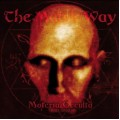 THE MAGIK WAY - Materia Occulta 1997/1999 CD