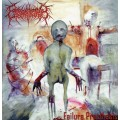 COPROBAPTIZED CUNTHUNTER - Failure prosthesis CD