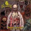 DECREPITAPH - Forgotten Scriptures CD