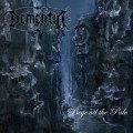 DEMENTIA - Beyond The Pale CD