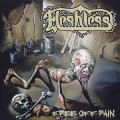 FLESHLESS - Free Off Pain / Stench Of Rotting Heads CD