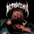 IATROGENIA - Negligence CD