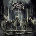 IMPERIOUS MALEVOLENCE ‎- Decades Of Death CD