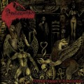 INSEPULTO - Morbid Spawn of Resurrection CD