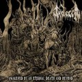JUDECCA - Awakened by an eternal death and Beyond CD