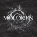 MOLOKEN - Our Astral Circle CD