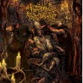 POSTHUMOUS BLASPHEMER Exhumation of Sacred Impunity CD