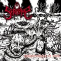 SEPULCHRAL - Anthropophagy Of Doom CD