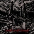 TOXIC HATE - Poisoned Nations Holocaust CD