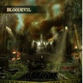 BLOODEVIL - Infection CD