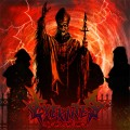 EXEKUTER - The Obscene Ones CD