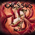 EXESSUS - Time in Coma CD