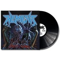 NEMESIS - Atrocity Unleashed LP