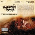 MALIGNANT TUMOUR - And Some Sick Parts Rotting Out There (2xCD)
