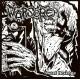 WARSORE - Sweet Revenge CD