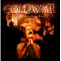 COLDWAR - In The Suns Dead Rays CD