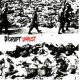 DISRUPT - Unrest CD