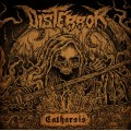 DISTERROR - Catharsis CD