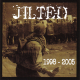 JILTED - 1998-2005 CD