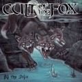CULT OF THE FOX - By The Styx CD