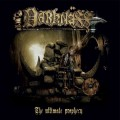 DARKNËSS - The ultimate prophecy 2xCD