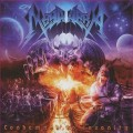 MEGAHERA – Condemned to insanity CD