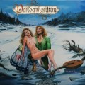PANDEMONIUM - The Last Prayer CD