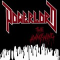 POWERLORD - The Awakening CD