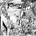 RAVENSIRE - We march forward CD