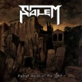 SALEM - Ancient Spells of the Witch (2xCD)