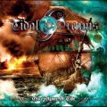 TIDAL DREAMS - Once upon a tide CD
