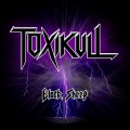TOXIKULL - Black Sheep CD