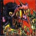 VORTEX - Welcome to Metalland CD