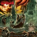 BEWITCHMENT - Towards Desolation CD