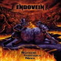 ENDOVEIN - S.I.N. (Supreme Insatiable Need) CD