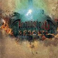 INQUISICAO - Reborn CD