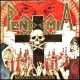 PENDEMIA - Narcotic Religion CD