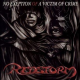 RED STORM - No Exception of a victim of crime CD