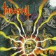 THRASHIT - Kaiser Of Evil CD